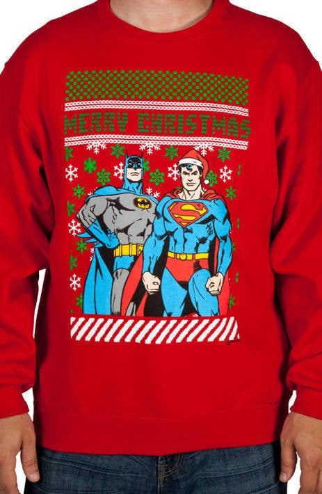 batman-superman-christmas-sweater-faux.dsk