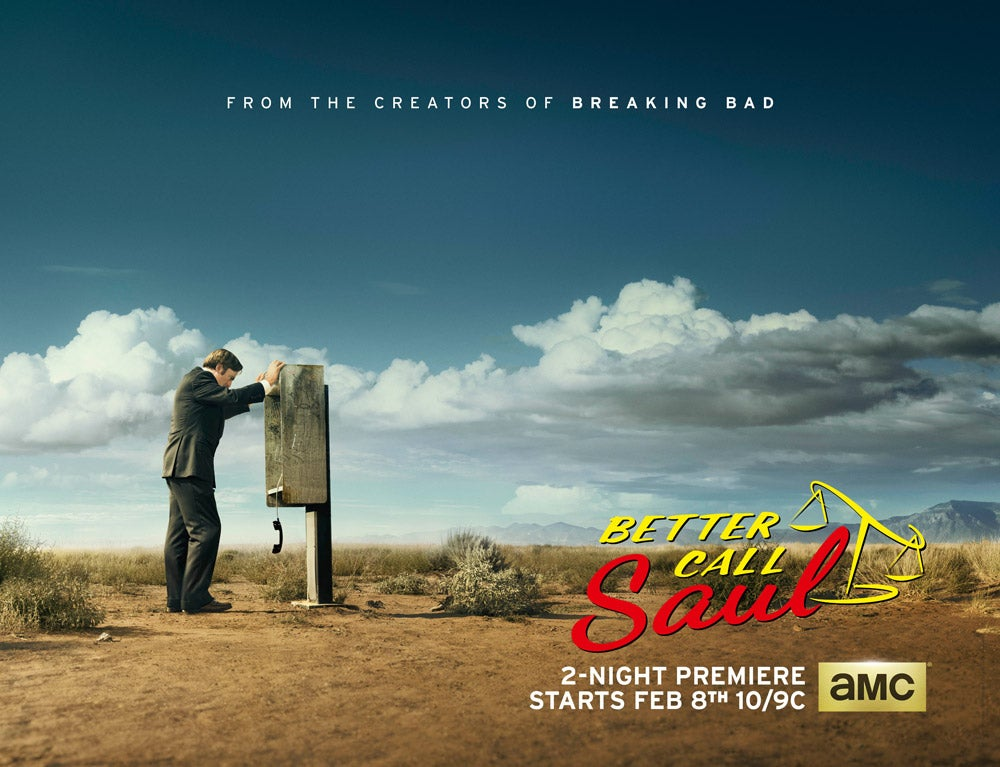 better-call-saul 1000x767