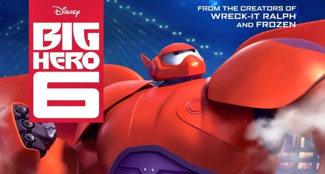 big hero 6 unpublished characterl poster d jposters-2