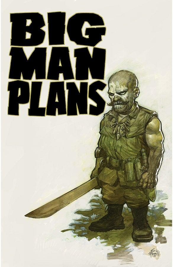 BigManPlans-cov-01 web02