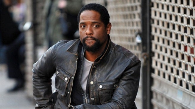 Blair-Underwood-2