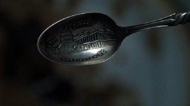 capitol-spoon1