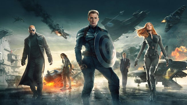 captain-america-the-winter-soldier-movie-wallpaper