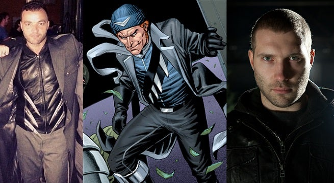 captain-boomerang