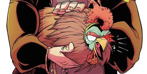 chew-45---cover-114266