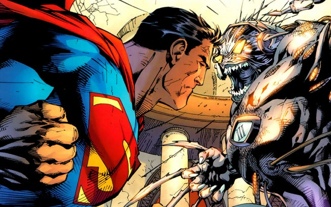 dc-comics-superman-doomsday 1386154348 Fotor