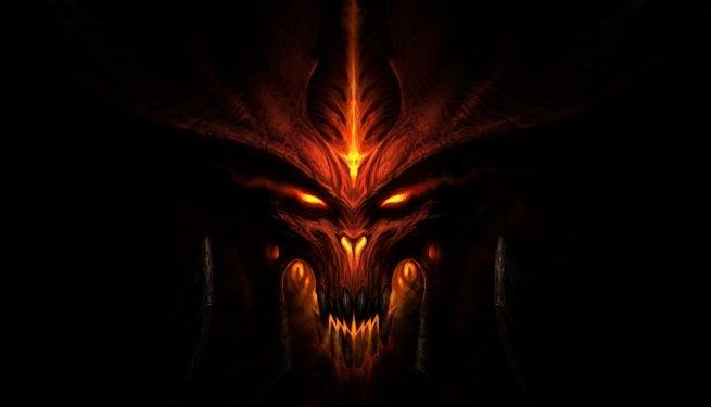 Diablo Head