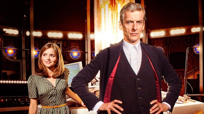 doctor-who-season-8-premiere-date-revealed jgrj
