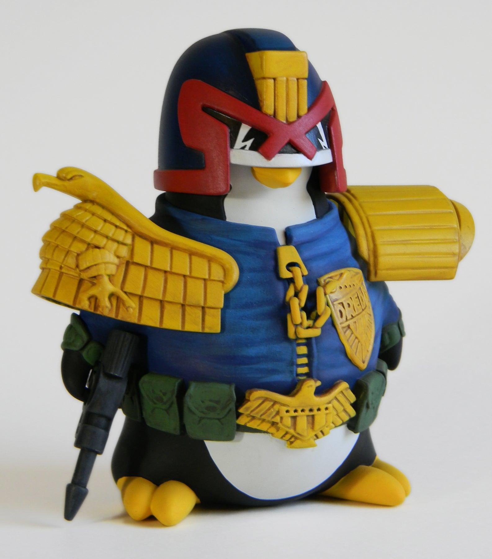 dredd-penguin-3