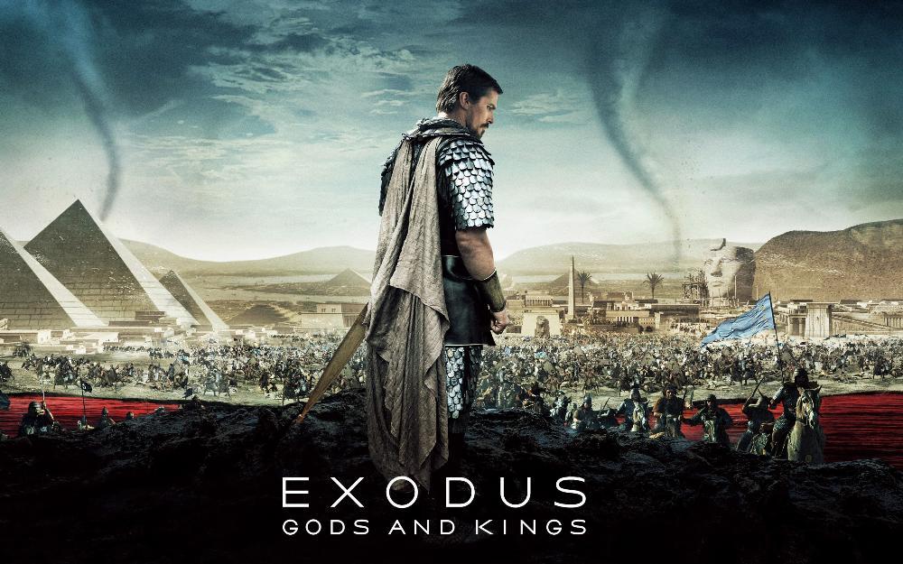 Exodus-gods-and-font-b-kings-b-font-font-b-movie-b-font-3-Size-Silk