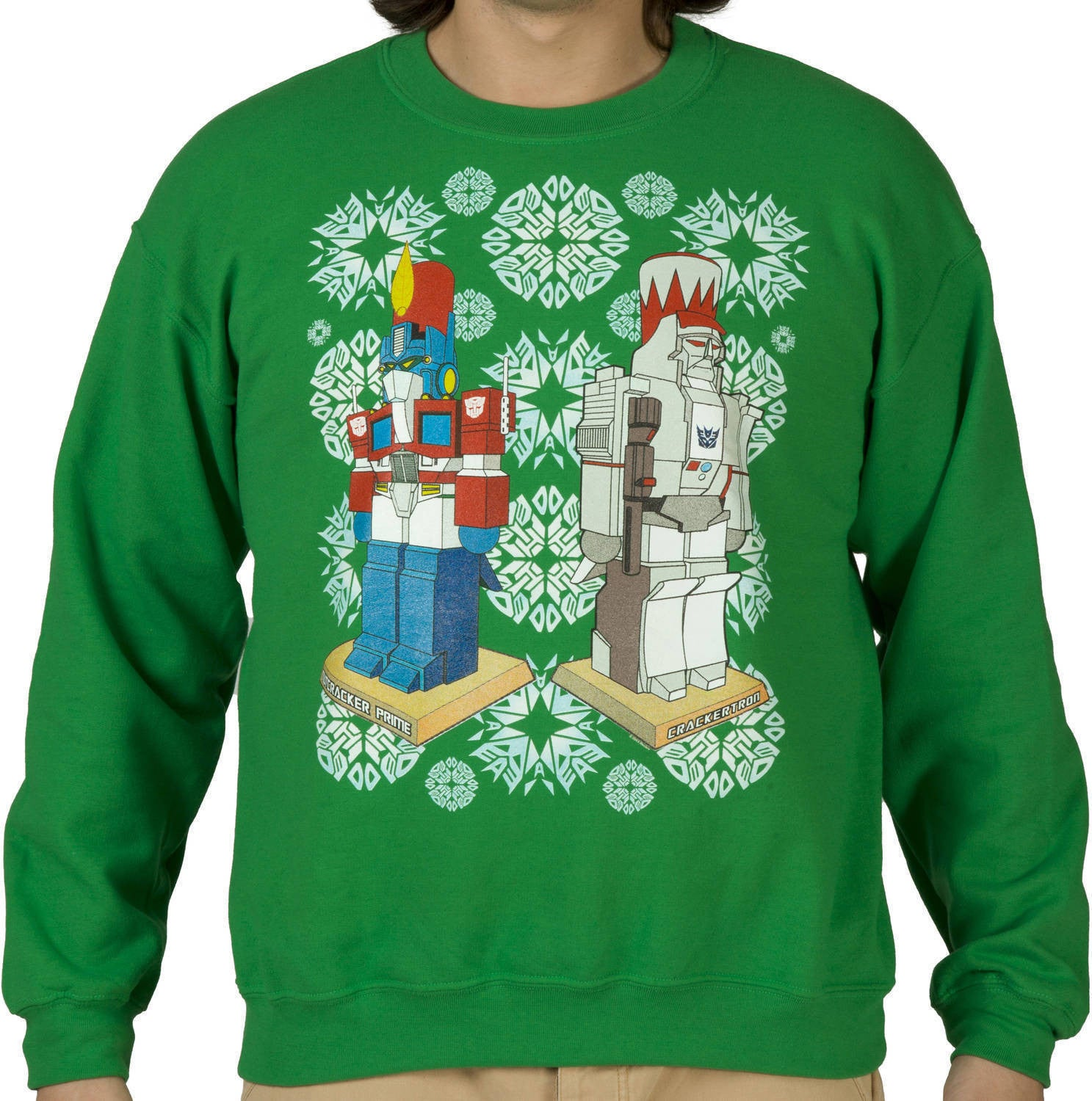 faux-transformers-ugly-christmas-sweater.main