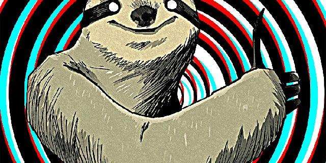 good-times-sloth-116228
