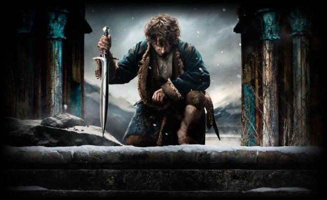 hobbit-battle-of-the-five-armies