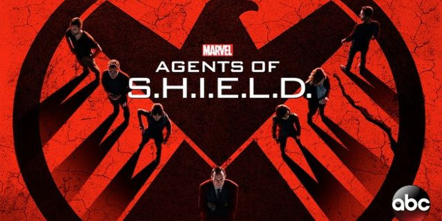 Agents Of S.H.I.E.L.D. Midseason Finale Shocking Ending Explained By The Producers