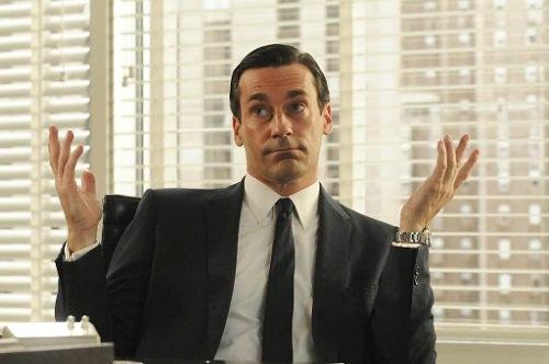 jon-hamm-reveals-premiere-date-mad-men-season-5