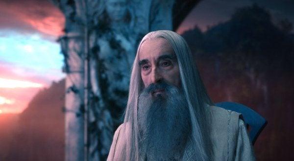 la ca 1129 hobbit unexpected journey 908