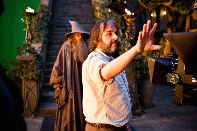 le-hobbit-Un-voyage-inattendu-photo-tournage-700x466