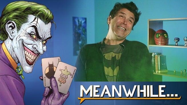 meanwhile-joker