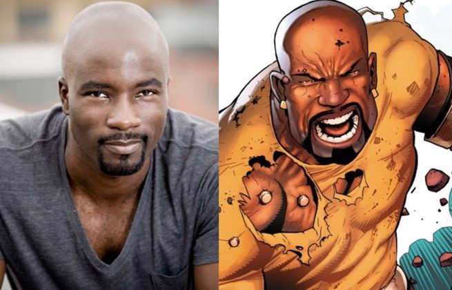 mike-colter-cage