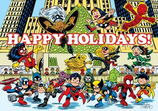 MOC 2010 Christmas 3-e1293300700903