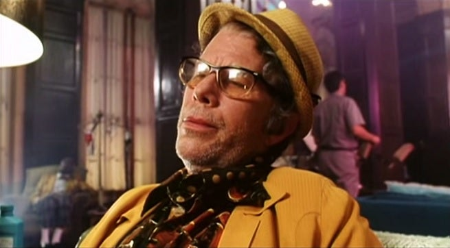 mystery-men-tom-waits