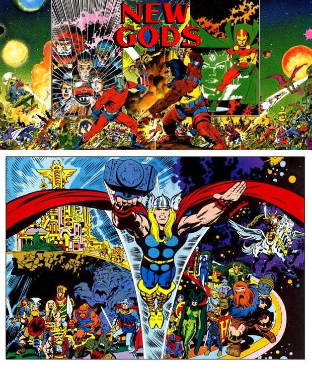 newgods-asgard