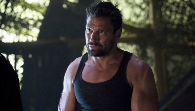 o-ARROW-MANU-BENNETT-SPARTACUS-facebook