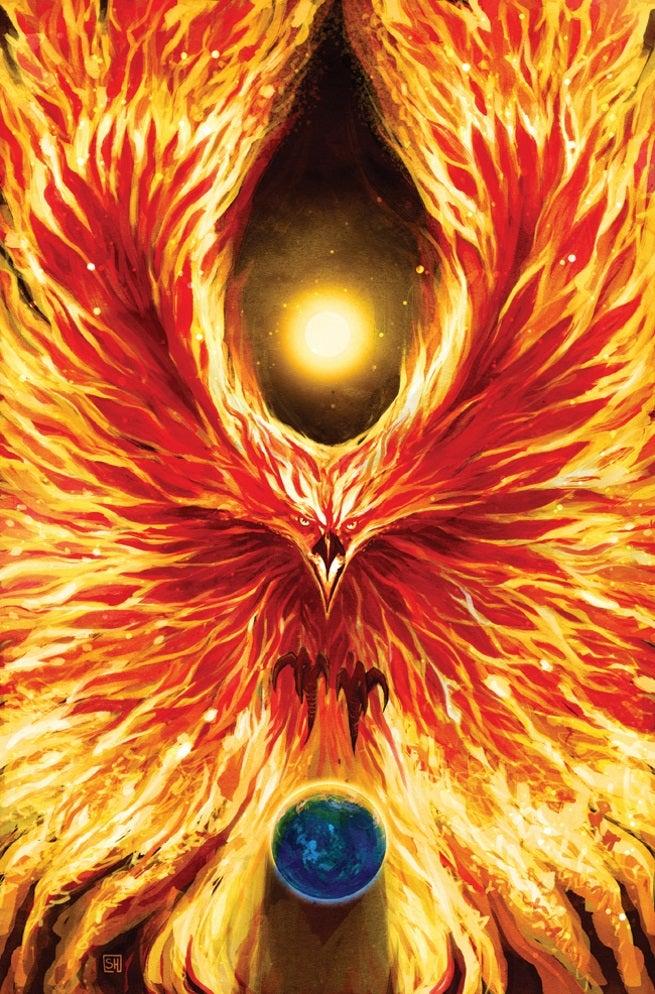 phoenixdone