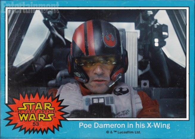 Poe-Dameron