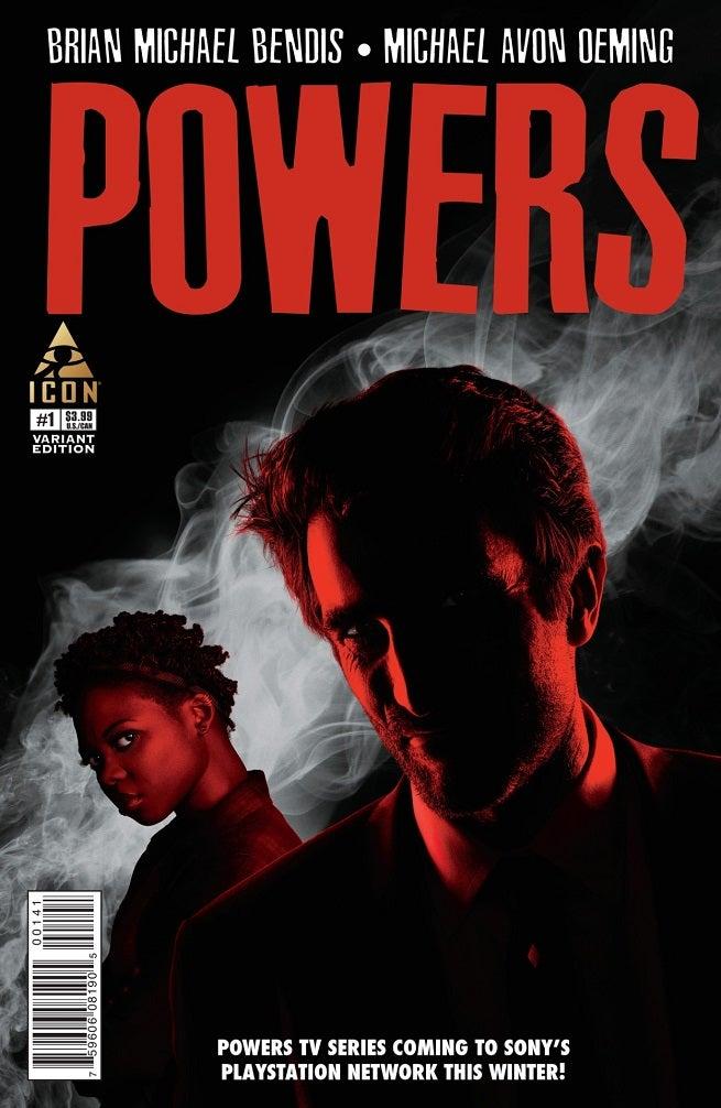 powers-1