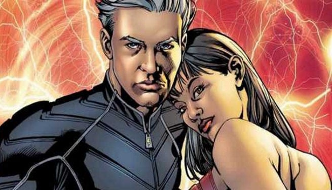 Quicksilver-and-Scarlet-Witch