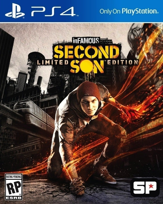 secondsonps4jpg-88473fjpg-7f73ac