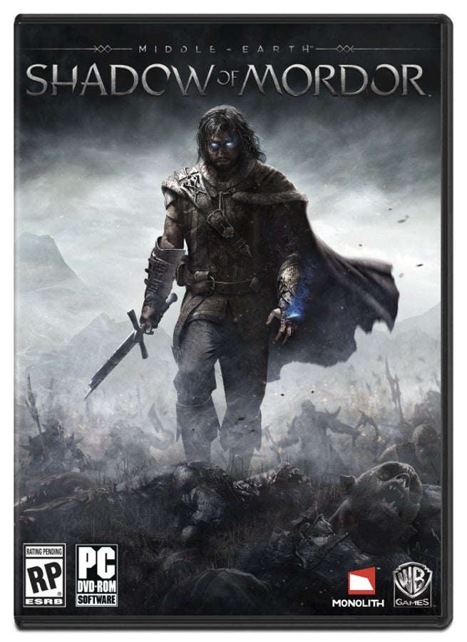 ShadowofMordor FOB PC-610x838