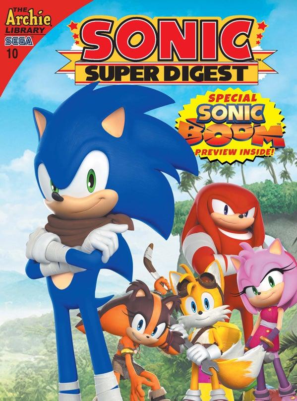 SonicSuperDigest 10-0