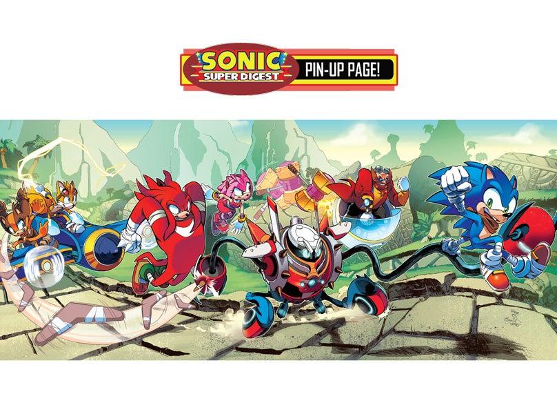 SonicSuperDigest 10-22