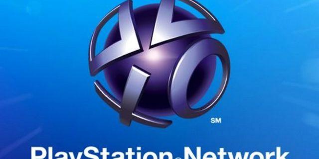 Sony-PlayStation-Network-logo