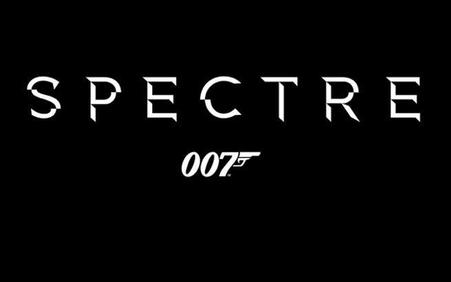 spectre-114931