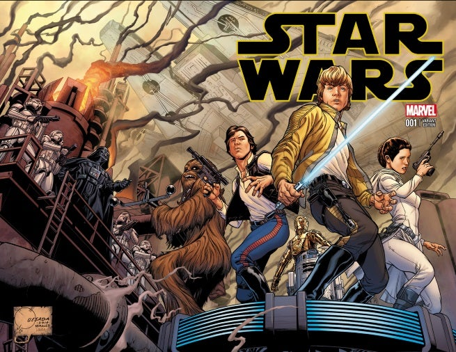 star-wars-1-joe-quesada-cover-108102