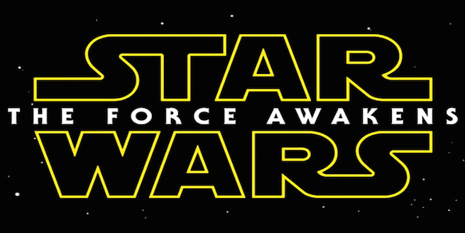 star-wars-force-awakens-banner copy