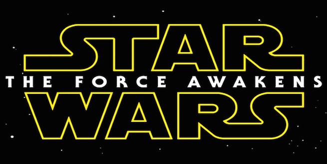 star-wars-force-awakens-banner copy