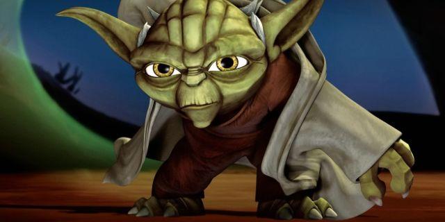 star-wars-the-clone-wars-yoda-01