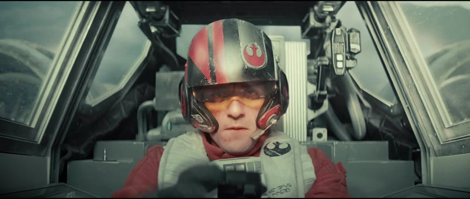Star Wars The Force Awakens Picture (14)