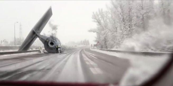 star-wars-tie-fighter-accident