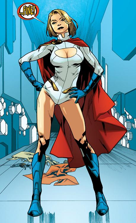 supergirl-19b