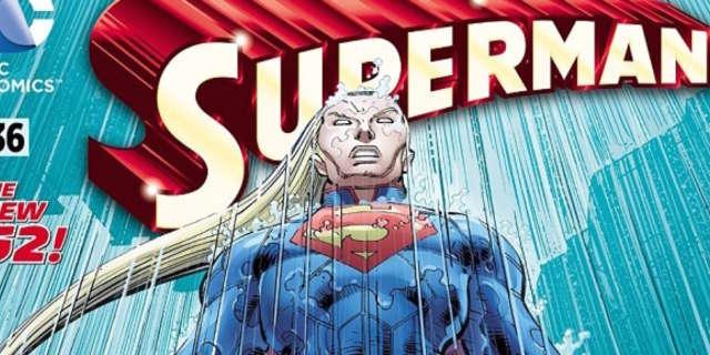 superman-36-113862