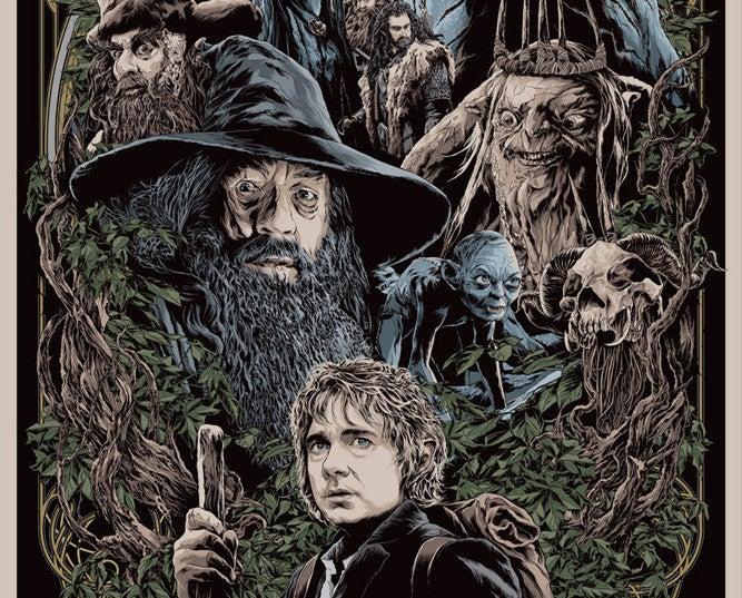 Taylor Hobbit finalsml 1024x1024