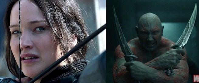 The-Hunger-Games-Mockingjay