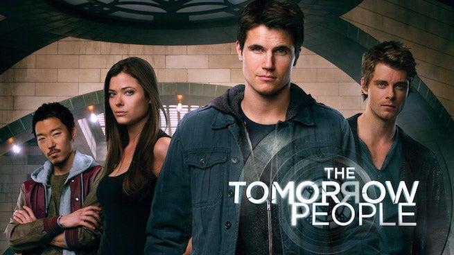 The-Tomorrow-People-Promo-Saison-1-1