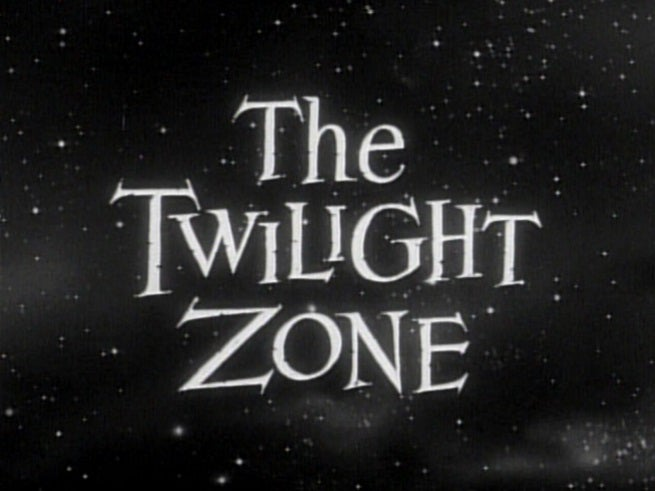 The-Twilight-Zone-title-wallpaper