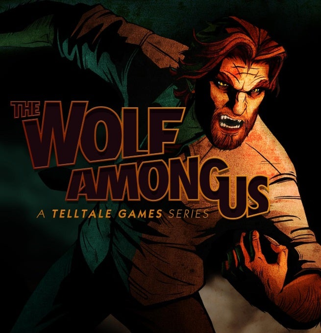 The-Wolf-Among-Us-Boxart